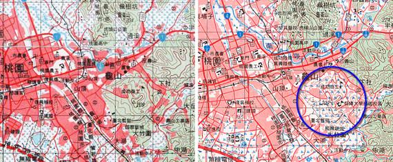 Blog_taiwan_50k_sample3