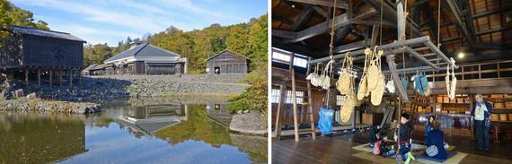Blog_kaitakunomura10