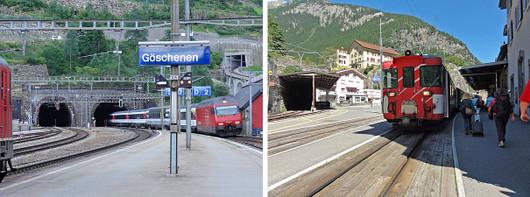 Blog_schoellenenbahn2