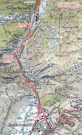 Blog_schoellenenbahn_map2