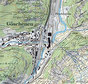Blog_schoellenenbahn_map5