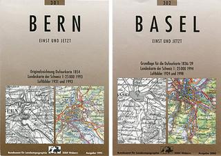 Blog_swiss_map_einst1
