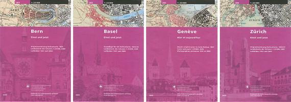 Blog_swiss_map_einst2