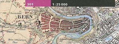 Blog_swiss_map_einst_sample1