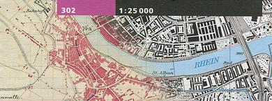 Blog_swiss_map_einst_sample2