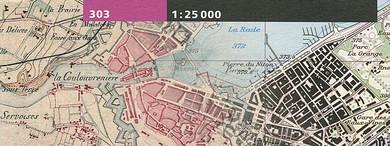 Blog_swiss_map_einst_sample3