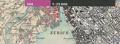 Blog_swiss_map_einst_sample4