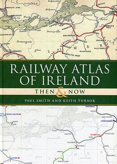 Blog_ireland_railatlas2