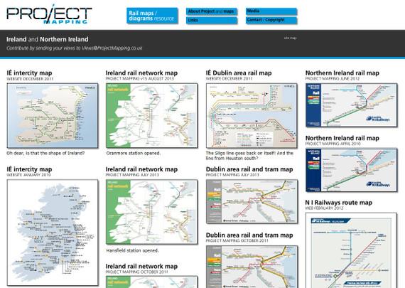 Blog_ireland_railmap_hp1