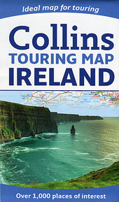 Blog_ireland_touringmap1
