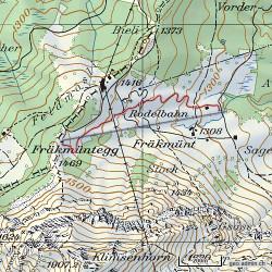 Blog_swiss_rodelbahn_map1