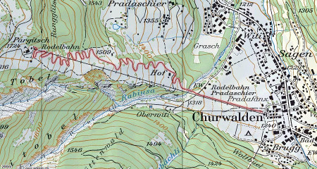Blog_swiss_rodelbahn_map2