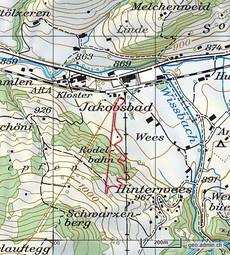 Blog_swiss_rodelbahn_map4