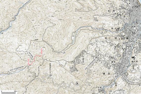 Blog_contour04_map1