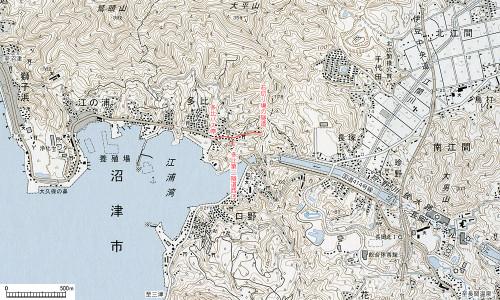 Blog_contour05_map1
