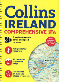 Blog_ireland_roadatlas2