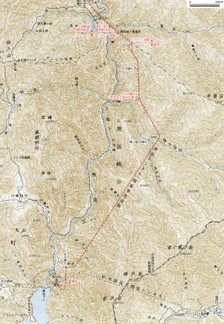 Blog_kuroberoute_map3