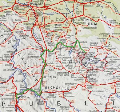 Blog_harzerbahnen_map2