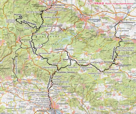 Blog_harzerbahnen_map3