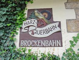 Blog_harzerbahnen51