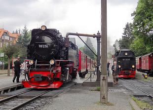 Blog_harzerbahnen53