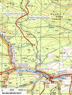 Blog_harzerbahnen_map9