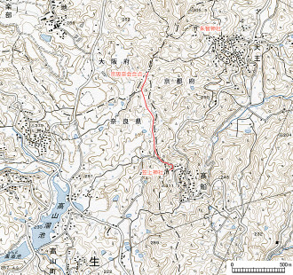 Blog_contour07_map2