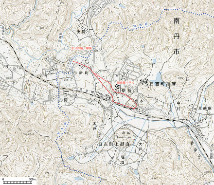 Blog_contour08_map1
