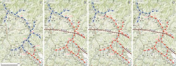Blog_contour08_map2