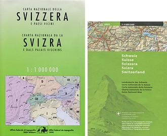 Blog_swiss_map_1000k