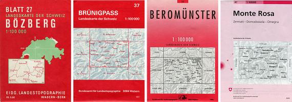 Blog_swiss_map_100k