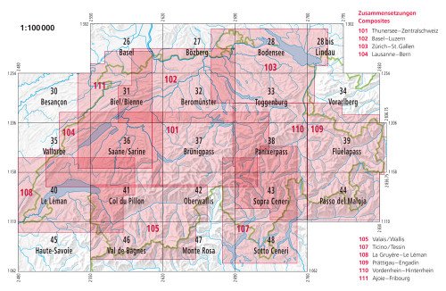 Blog_swiss_map_100k_index