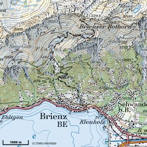 Blog_swiss_map_100k_sample1