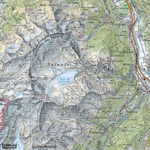Blog_swiss_map_100k_sample2