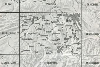 Blog_swiss_map_100k_sample3