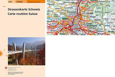 Blog_swiss_map_200strassen