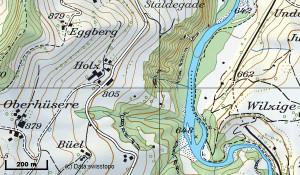 Blog_swiss_map_25k_sample6