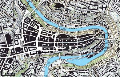 Blog_swiss_map_25k_sample7