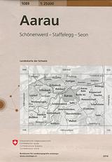 Blog_swiss_map_25knew