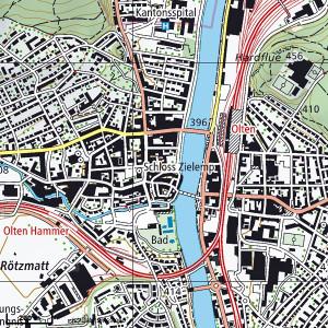 Blog_swiss_map_25knew_sample1
