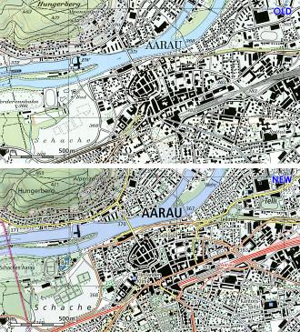 Blog_swiss_map_25knew_sample2
