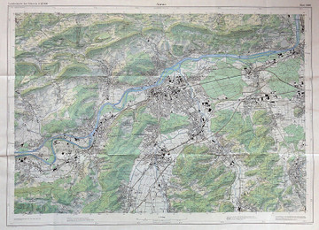 Blog_swiss_map_25knew_sample4
