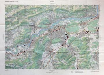 Blog_swiss_map_25knew_sample5