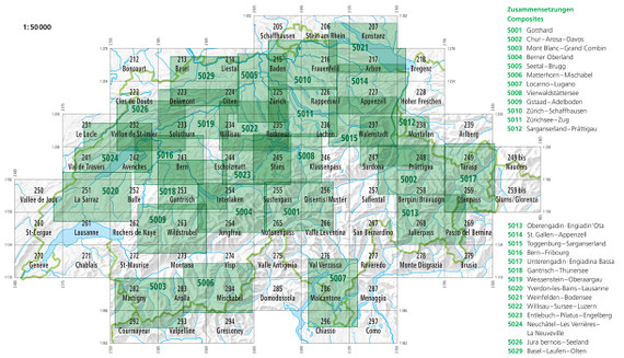 Blog_swiss_map_50k_index