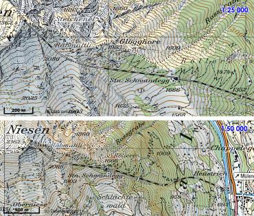 Blog_swiss_map_50k_sample2