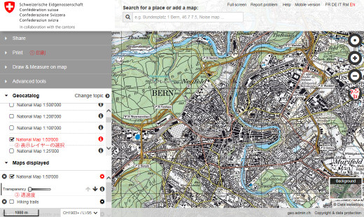Blog_swiss_map_hp2