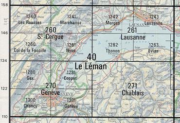 Blog_swiss_map_landes_index