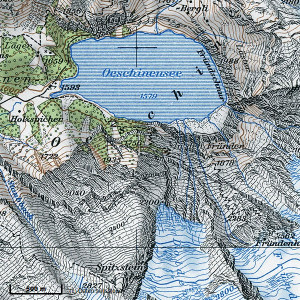 Blog_swiss_map_landes_sample1