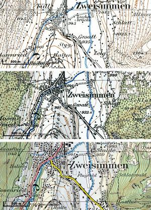 Blog_swiss_map_landes_sample2