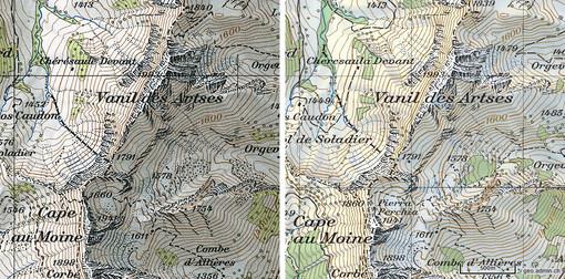 Blog_swiss_map_landes_sample3